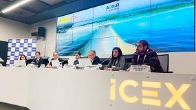 Foto de AEDyR presenta 12 razones por las que los recursos no convencionales son fundamentales para mitigar cambio climático