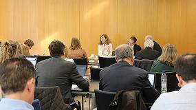 Foto de La Asamblea General de ENAC aprueba su plan de actividades para 2020