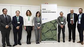Foto de Profesionales sanitarios y pacientes demandan mayores esfuerzos y recursos para la investigación del cáncer de pulmón