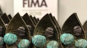 Foto de El Concurso de Novedades Técnicas de FIMA 2020 distingue a 41 productos de 30 empresas