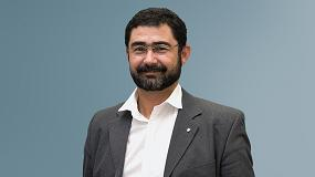Foto de Rogério Colaço é o novo presidente do Instituto Superior Técnico