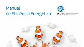 Foto de Conheça o manual de eficiência energética para o Gestor Local de Energia