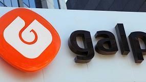 Foto de Galp prossegue exploração de petróleo em Carcará