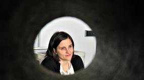 """Foto de """"As empresas têm de abrir mais as portas"""""""