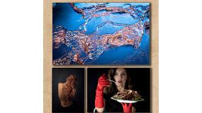 Foto de La Fundación Atlantic Copper organiza una exposición conmemorativa de las cinco ediciones de su concurso fotográfico 'enCuadre'