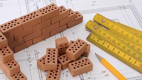 Foto de Curso de especialização 'Gestão para Engenheiros'