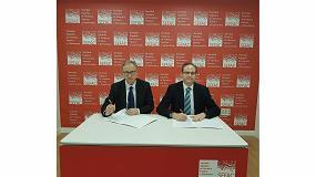 Foto de Sefac y Semes firman un convenio encaminado a la mejora de la formación de los profesionales de la salud