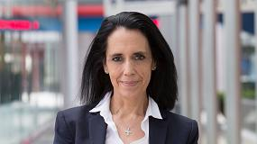 Foto de Entrevista a Lola González, directora de Genera 2020