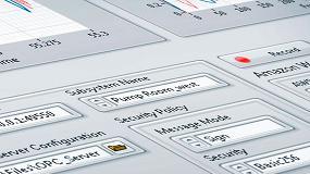 Foto de LabVIEW, el software de ingeniería de sistemas que requieren pruebas, medidas y control