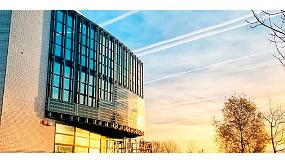 Foto de Integración de tecnología solar fotovoltaica en elementos constructivos de la edificación, BIPV