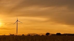 Foto de Coimbra recebe evento sobre inovação em Energia