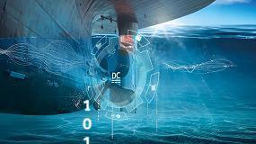 Foto de Siemens converte ferries norte-americanos para propulsão híbrida