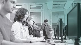 Foto de Expertos en Ciberseguridad dan las claves para trabajar en el sector