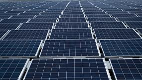 Foto de Cabo Verde: privados chamados a construir e operar centrais solares em duas ilhas
