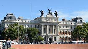 """Foto de Unión de Uniones reclama un Ministerio de Agricultura """"con peso y experiencia"""""""