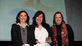 Foto de Projeto 'PureCleanMIP' vence prémio de Investigação Cidade de Almada