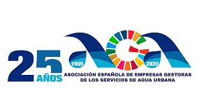 Water Industry Interempresas Canal Sectorial