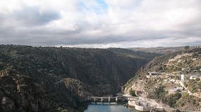 Foto de Europa investe €18 milhões na melhoria de centrais hidroelétricas para cumprir metas de produção de energia renovável