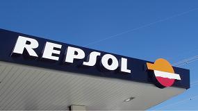 Foto de Repsol arranca 2020 no topo das preferências dos consumidores