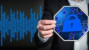 Foto de Consecución de protección efectiva basada en la sincronización multidominio entre controles de ciberseguridad y códigos de ciberriesgos en ecosistemas OT-IT