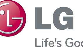 Foto de LG divulga resultados preliminares