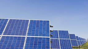 Foto de Renováveis: Elisa Ferreira defende mercado europeu que permita a Portugal exportar energia solar