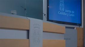 Foto de Más de 7.000 horas de formación online para los docentes de Castilla y León