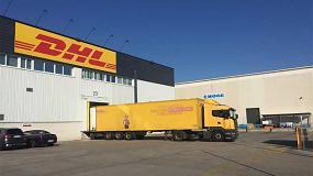 Foto de Aberdeen Standard Investments adquiere un activo logístico de última milla en Coslada por 9,1 millones de euros
