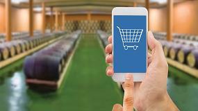 Foto de Cómo integrar el canal 'Directo al Consumidor' en la cadena de suministro