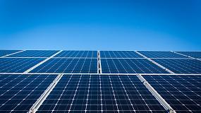 Foto de Instalação fotovoltaica produz até 25% de energia no edifício do Ministério do Ambiente e da Ação Climática