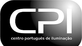 Foto de Com um novo ano pela frente, o que perspetivamos em 2020 para a Luminotecnia em Portugal?