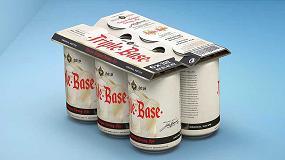 Foto de Smurfit Kappa presenta una nueva gama de soluciones de embalaje sostenible para bebidas