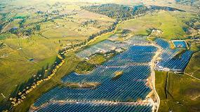 Foto de Efacec ganha contrato para construir e operar central solar fotovoltaica em Moçambique