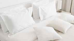 Foto de Sábanas de 300 hilos de Supratex: suavidad y calidad en la ropa de cama