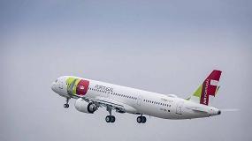 Foto de Zero denuncia: ruído dos aviões em Lisboa sem controlo