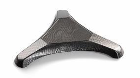 Foto de Engel ofrece a la industria automotriz superficies con función integrada y tecnología lumínica