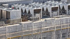 Foto de Retos del sector de la refrigeración a corto-medio plazo