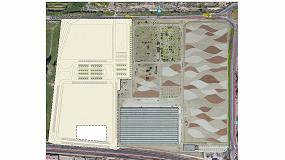 Foto de Montepino compra 115.000 m2 en Málaga para la logística del e-comercio