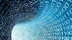 Foto de Eaton sublinha que o futuro passa pela digitalização da rede elétrica: a criação da rede inteligente