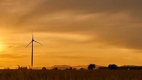 Foto de Cleantech Camp procura novos projetos e startups para acelerar a transição energética na Europa