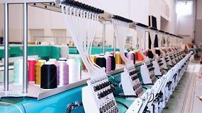 Foto de Por qué la ropa personalizada para empresas vuelve a estar de moda