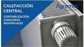 Foto de Los instaladores solicitan al Gobierno que cumpla con Europa y regule el uso de la calefacción en más de 1,5 millones de hogares