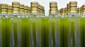 Foto de Unión de Uniones propone retirar 600.000 toneladas de aceite de oliva para destinarlo a biodiesel