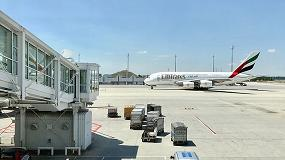 Foto de Iluminación de emergencia y evacuación adaptativa, soluciones clave para mejorar la gestión de incidentes en aeropuertos
