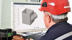 Foto de Hypertherm lanza la suscripción al software Design2Fab para el diseño de láminas de metal