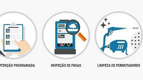 Foto de Vila Nova de Gaia: Fernando Martins Lda. procura técnicos de AVAC para estágio profissional