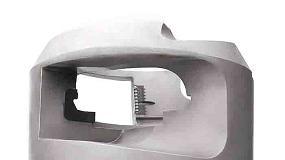 Foto de Mapal melhora a produtividade das suas ferramentas de PCD graças à impressão 3D