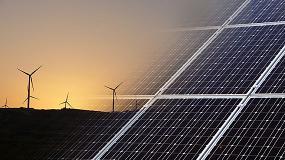 Foto de Lisboa debate 'Transição energética: desafios e oportunidades de investimento