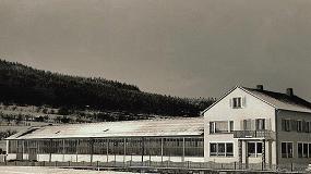 Foto de 90 años de Hohner: momento para reinventarse