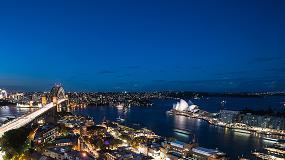Foto de Schréder adquire negócios Sylvania e Austube na Austrália